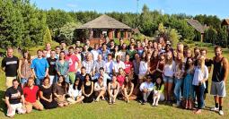 Sovereign-Academy-2014