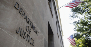 US-Department-of-Justice