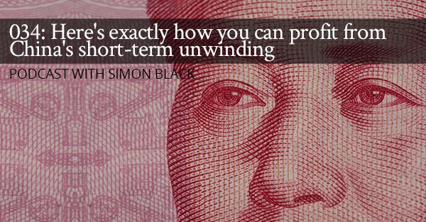 profit-china-decline