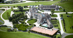 Kim-dotcom-mansion