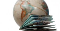 Best-passport-world