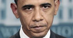 Obama-stare-confess