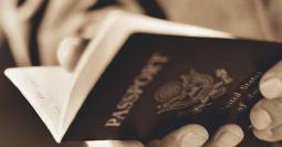 Renounce-US-passport
