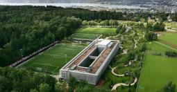 FIFA-headquarters-bunker