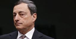 Draghi-china-market