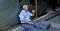 Greek-crisis-pain