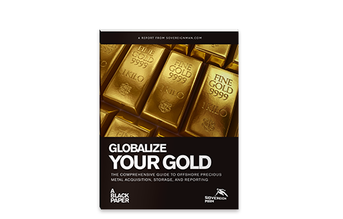 product_bp_globalize_your_gold