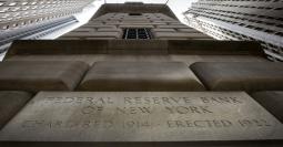 USA-fed-reserve