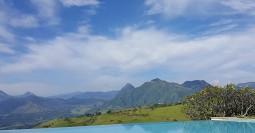 Medellin-landscape