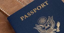 record-renunciation-passport