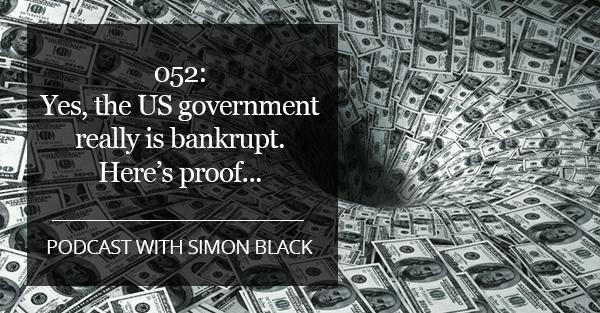 us-government-bankrupt
