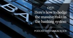57-banking-system-risks