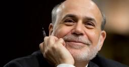 Ben-Bernanke-grin