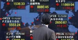 asian-markets
