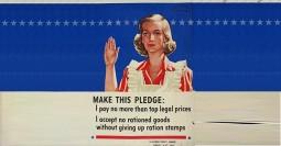 price-rationing-pledge