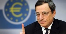 Mario-Draghi-intelligence