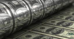 Money-printing-inflation