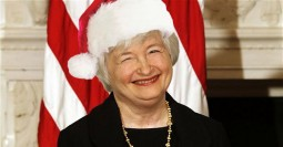 janet-yellen-christmas