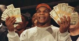 tyson-money
