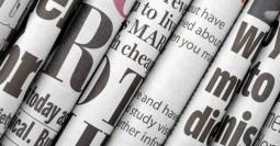 breaking-news-paper