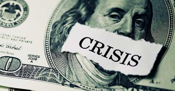 USD-debt-crisis
