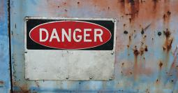 danger-stock-market