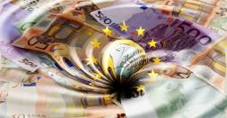 euro-whirlpool-debt