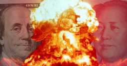 financial-nuclear-war