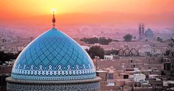 iran-emerging-market