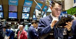 stock-broker-risk