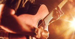 american-pie-guitar
