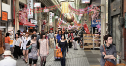 japan-economy-market