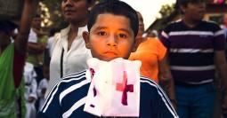 nicaragua-poverty-economy