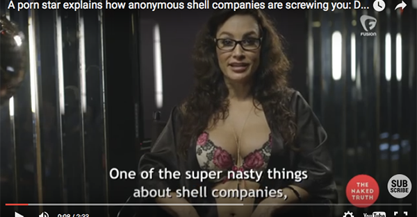 porn-star-offshore-companies