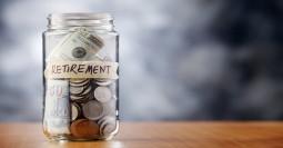 retirement-savings-jar
