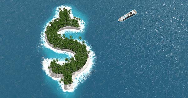 tax-haven-finance