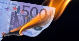 500-euro-elimination