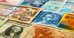 currencies-dollar-rand
