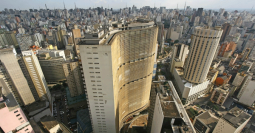 sao-paulo-banks