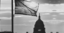 take-back-freedom