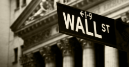wall-street-rules-of-the-game