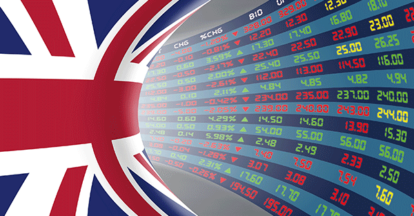 brexit-investment