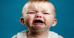 crying-baby-318x166