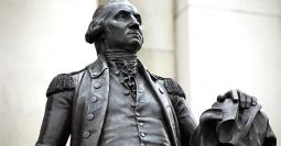 george-washington-taxation