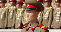 north-korea-soldier