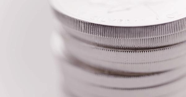 silver-forgotten-metal