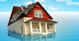 subprime-housing-crisis