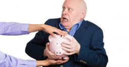 retirement-bail-in