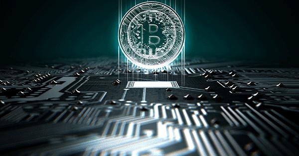 bitcoin-database