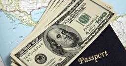 money-passport